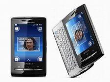 Sony-Ericsson-XPERIAs-minis