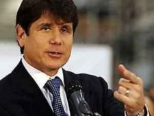 552233 0812 Rod Blagojevich