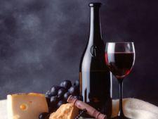 De unde cumparam vin in Bucuresti