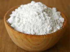 Bicarbonatul de sodiu, remediu naturist: adevarat sau fals?