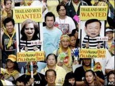 491264 0811 protest bangkok