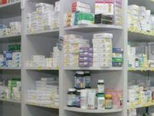 645770 0901 farmacie22