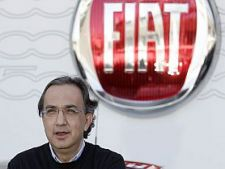 Fiat-thing