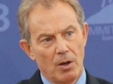 607817 0901 Tony Blair
