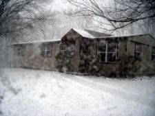 487268 0811 ninge tare
