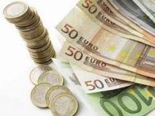 441311 0810 euro