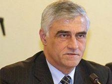 633548 0901 Petar Dimitrov