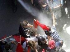 530373 0812 greciaproteste