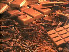 ciocolata mare