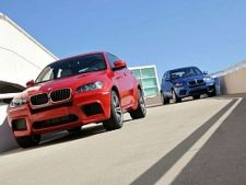 BMW-X5-M-si-X6-M-Romania