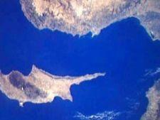 500054 0811 conflict turcia cipru