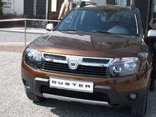 Dacia-Duster-Romania