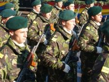 503908 0811 militari