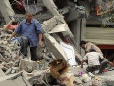498126 0811 cutremur