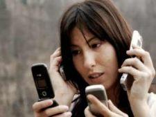 6 motive de ingrijorare fata de telefonul mobil