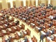 561455 0812 parlament31