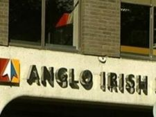 561416 0812 Anglo Irish Bank