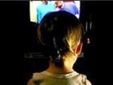 bebe tv