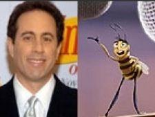 Seinfeld Bee