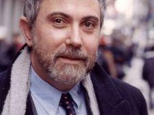 433744 0810 Paul Krugman