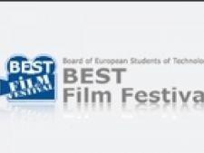 best festival film