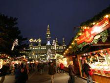 Ce trebuie sa stii despre Piata de Craciun din Viena
