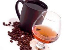 Cum sa aromatizezi cafeaua