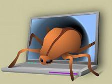 Malware-Adobe-PDF