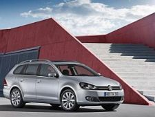 VW-Golf-6-break