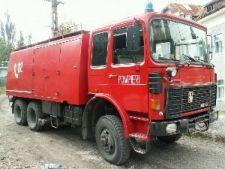 435238 0810 pompieri