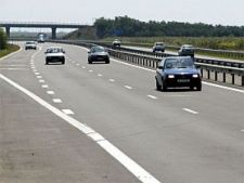 Radare-autostrada