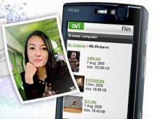 Nokia-Ovi-Files-Mac
