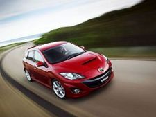 Mazda3-MPS