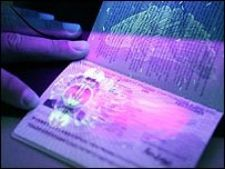 647735 0901 pasaport biometric