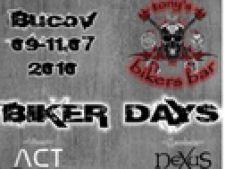 Biker Days 2010