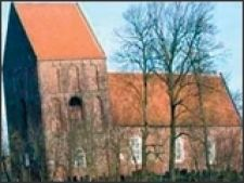 biserica germana