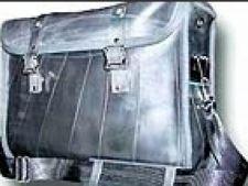 geanta de scutece pt tatici