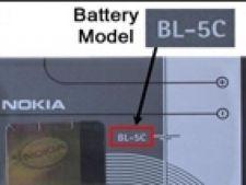 Nokia BLC