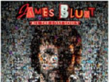 afis concert James Blunt