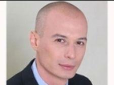 Bogdan Olteanu PNL