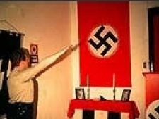 nazist