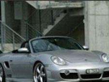 Porsche_Boxster_Z_Art