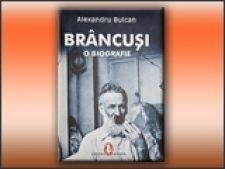 brancusi Alexandru Buican