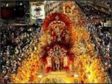 brazil carnaval2007