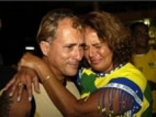 Brazilia_pierde