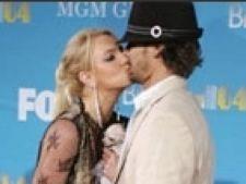 Britney Kevin