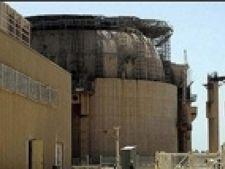 bushehr iran nuclear