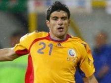 434416 0810 Romania Daniel Niculae