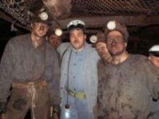 432030 0810 mineri