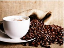 mituri_cafea